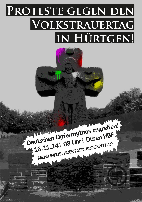 http://huertgen.blogsport.de/images/fllyervolks11.jpg